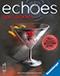 Echoes – Der Cocktail Ⓐ