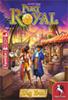 Port Royal – Big Box
