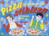 Pizza stibizza