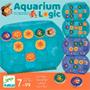 Aquarium Logic