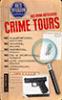 Crime Tours – Akte Hexagon