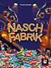 Naschfabrik