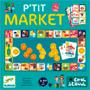 P'tit Market