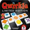Qwirkle – Limited Edition