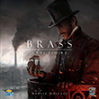 Brass – Lancashire