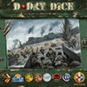 D-Day Dice (2. Edition)