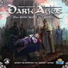 Dark Ages – Das Erbe Karls des Großen