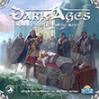 Dark Ages – Das Heilige Römische Reich