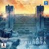 Last Aurora – Das Athena-Projekt