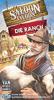Saloon Tycoon – Die Ranch