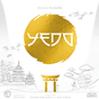 Yedo Deluxe-Ausgabe