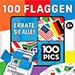 100 Pics – 100 Flaggen