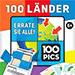 100 Pics – 100 Länder