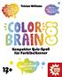 Color Brain Go!