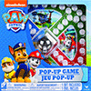 Paw Patrol – Pop up Game