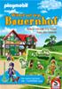 Playmobil – Wirbel auf dem Bauernhof
