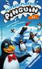 Plitsch-Platsch Pinguin (Mitbringspiel)