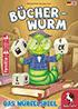 Bücherwurm – Das Würfelspiel