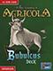 Agricola – Bubulcus Deck