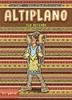 Altiplano – Der Reisende