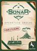 Captain Sonar – Operation Drache