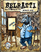 Belratti