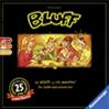 Bluff (Jubiläumsausgabe)