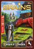 Brains Family – Burgen & Drachen