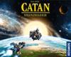 Catan – Sternenfahrer