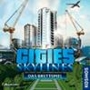 Cities Skylines – Das Brettspiel